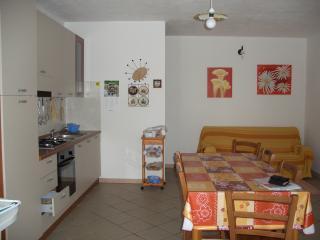 appartamento 80 mq