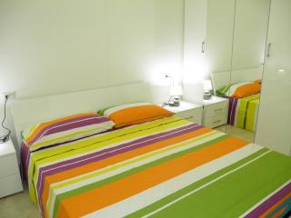 Appartamento con vista mozzafiato!!, Aggius