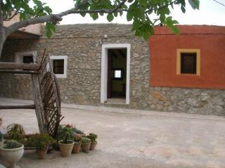 Casa del Caragol - La Fabrica