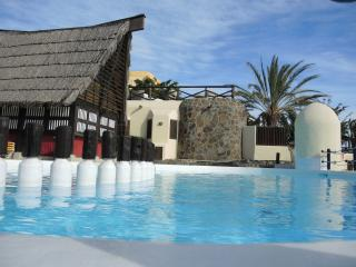 MonteMar Apartments at Bahia Feliz