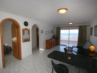 Apartamento para 4 personas en Costa Calma