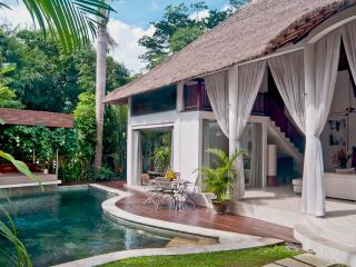 2BR Villa for relaxing Close to Seminyak