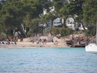 Bungalow Playa d'Or
