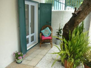 Bed and Breakfast AULIV loc.Gargano Mattinata mare