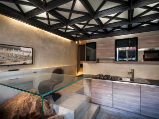 Casa d'a mare ibiscus, Mondello