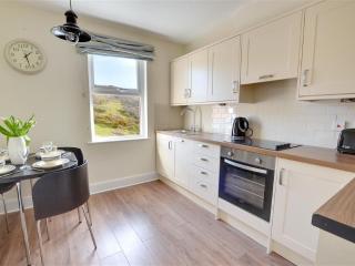 Combesgate Apartment, Hillcrest, Mortehoe