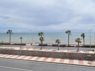Duplex a 50 metros de la playa, Roquetas de Mar