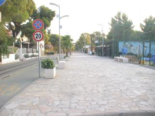 Casa Campagna Parco Pollino -Cerchiara di Calabria
