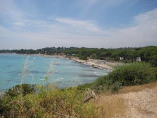 Villetta al mare - relax e divertimento