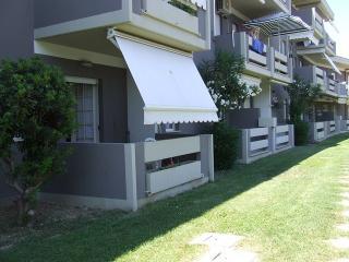 Silvi Marina appartamento 30 metri dal mare