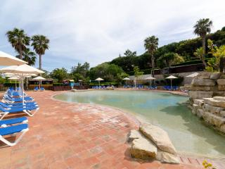 3 Bed Villa on Resort Algarve Santo Antonio