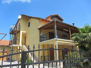 Holiday guest house rental Vesna2 in Dalmatia, Biograd na Moru