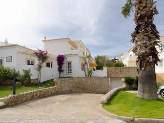 3 Bed Villa on Resort Algarve, Budens