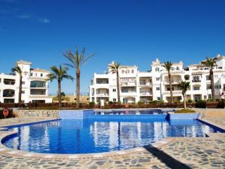 Luxury Apartment, Region of Murcia