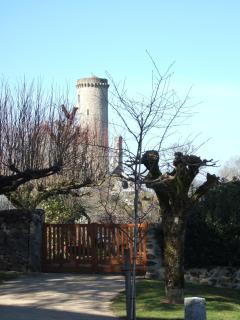 Near by Piegut