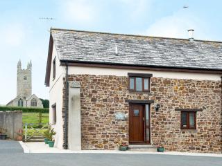 Cider Cottage, Bude