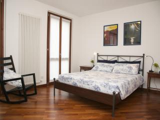 Casa Lory - Lea apartment