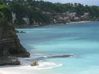 villa2 New Kuta beach Resort /Pecatu Indah Resort