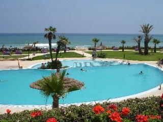 Apartamento Marina Beach Tetouan Marruecos, Tetuán
