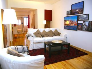 Charming flat in Lisbon center, Lisboa