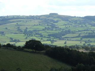 come and explore the shropshire hills