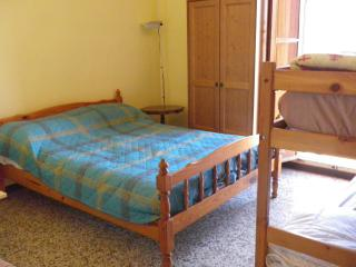 Bargain Holiday House Umbria. Near Castiglione.