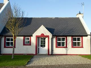Giant's Causeway Cottages, Bushmills