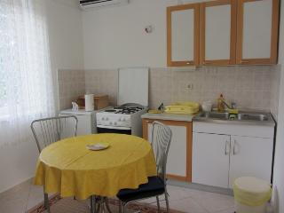 Holiday apartment rental Neda for 2 in Dalmatia