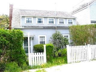 Harborside 114973, Provincetown
