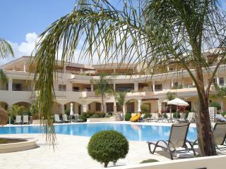 Aphrodite Sands Resort One Bedroom Apartment