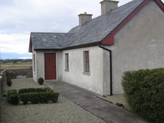 Cappacurry Lodge, Ballinrobe, Co. Mayo, Claremorris