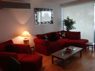 Ocean Village Apartment, Gibraltar