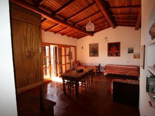 Villa La Falata