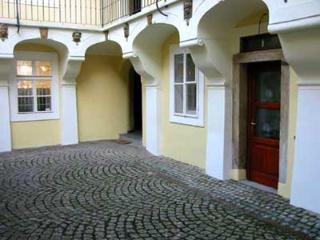 Jilska Old Town Apartment, Prague