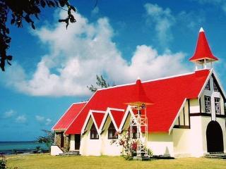 Villa Kenville 08 Bain Boeuf Nord