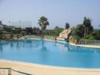 Apartamento Atlanterra en Zahara de los Atunes
