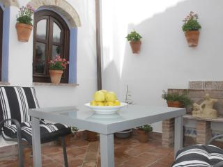 CHARMING APARTMENT IN HISTORIC CENTER OF CORDOBA, Cordoba