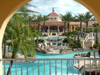 Regal Palms Resort  and Spa, Orlando