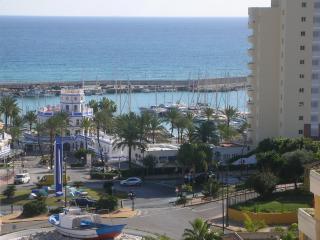 AMAZING Puerto Blanco de Estepona