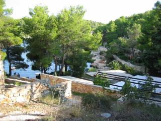 Villa Thalassina I