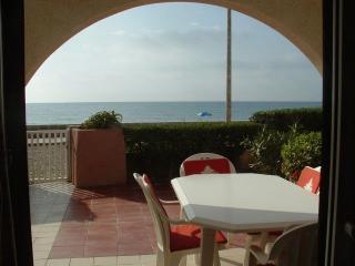 Bananas 2-B y terraz..., Roquetas de Mar