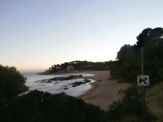 Ático  Playa, Platja d'Aro