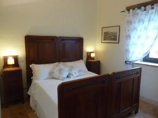Agriturismo Serpanera- Cerqua, Sarnano