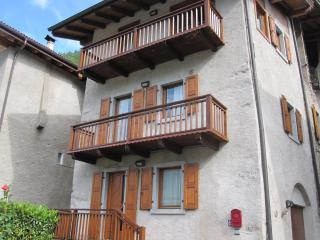 Villa Dolomiti - Garda Lake