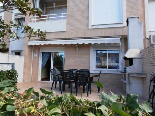 Excellent Urbanization close to everywhere, Cambrils