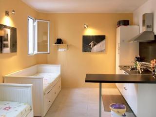 Galatone moderno appartamento