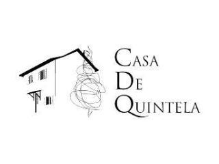 Casa de Quintela, Oporto