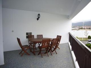 Residence La Baie