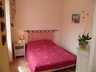 appartement meuble 24m2 pour 2 adultes