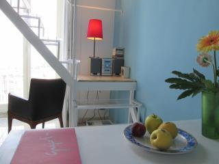 CASA CEDRONIO - Appartamento Gaetano Donizetti, Naples